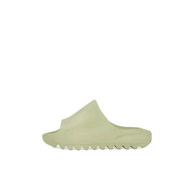 adidas Yeezy Slide Kids 'Resin'