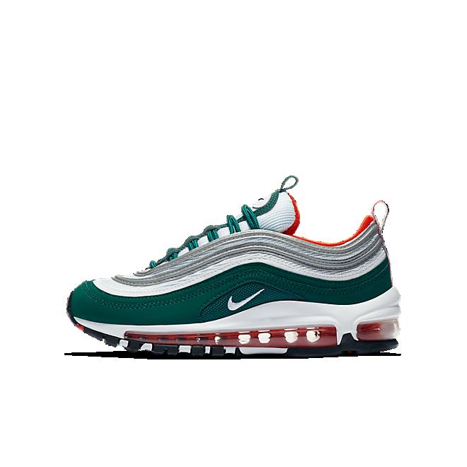 Nike Air Max 97 Gs 921522 011