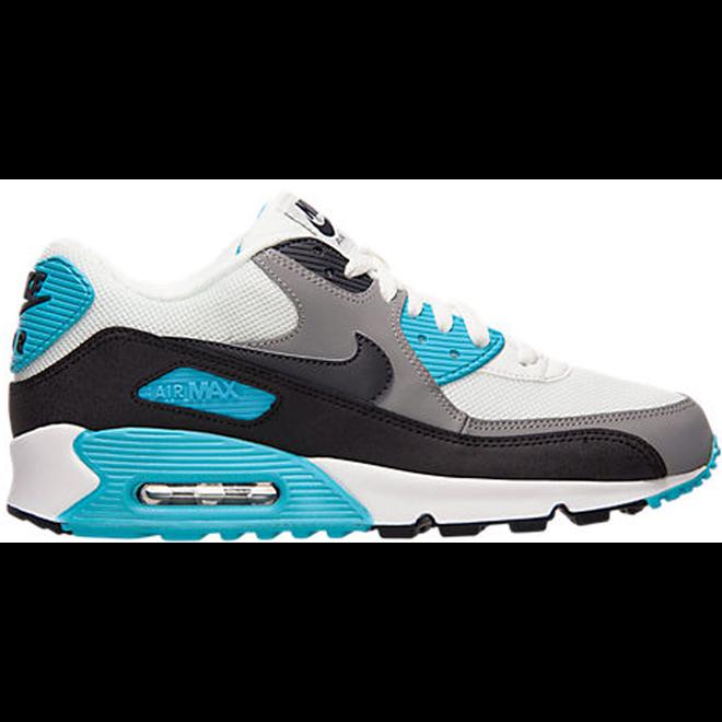 Nike Air Max 90 Chlorine Blue (2013)
