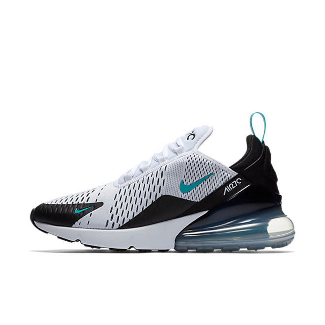 Nike Air Max 270 'Dusty Cactus' | AH8050 001