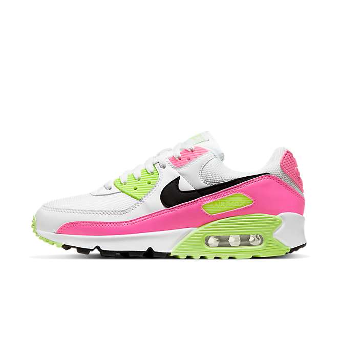 Nike Air Max 90 Watermelon (W)