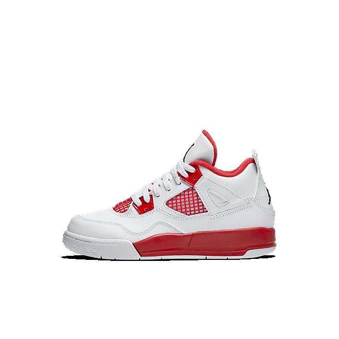 Jordan 4 Retro Alternate (PS)