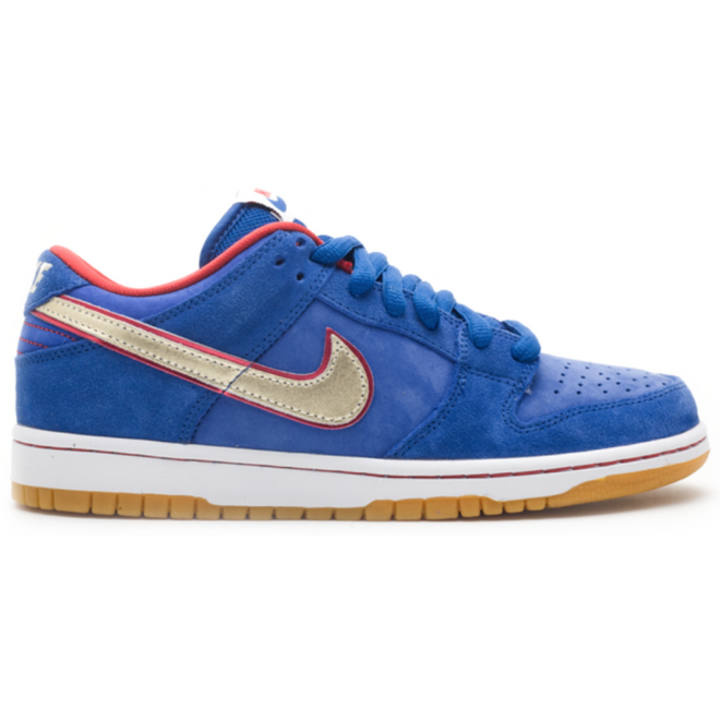 Nike Dunk SB Low Eric Koston