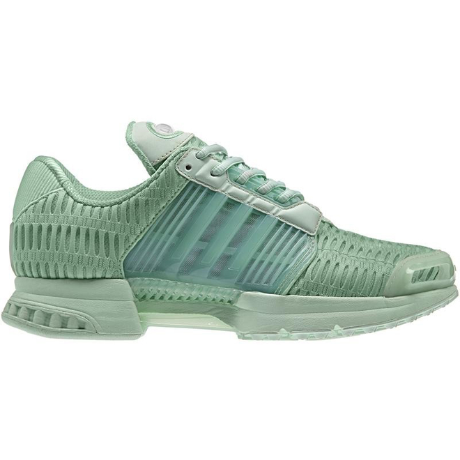 adidas Climacool Frost Green
