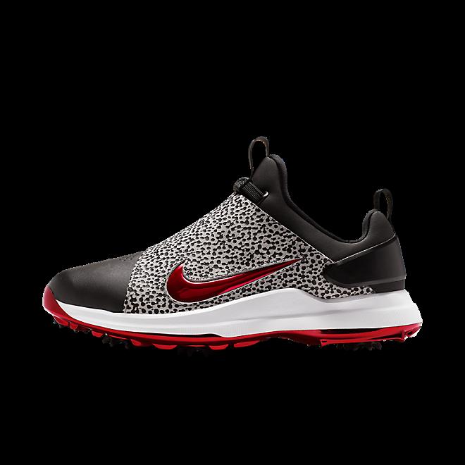 Nike Golf Tour Premiere Safari Bred