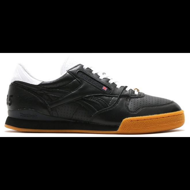 Reebok Phase 1 Packer Shoes Corner 85