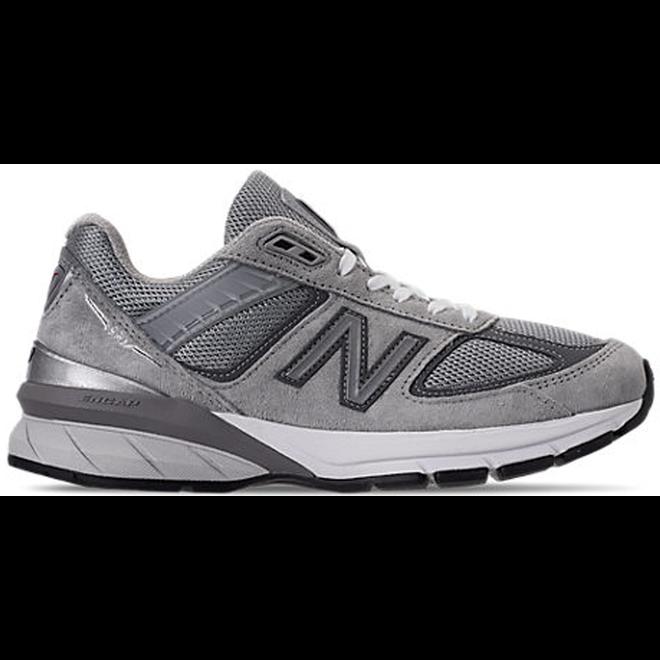 New Balance 990 v5 Grey (W)