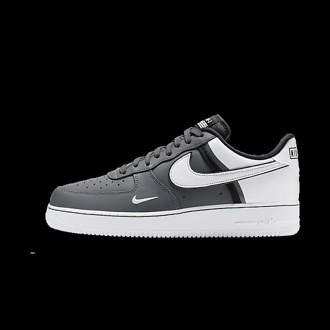 Nike Air Force 1 '07 LV8 Dark Grey