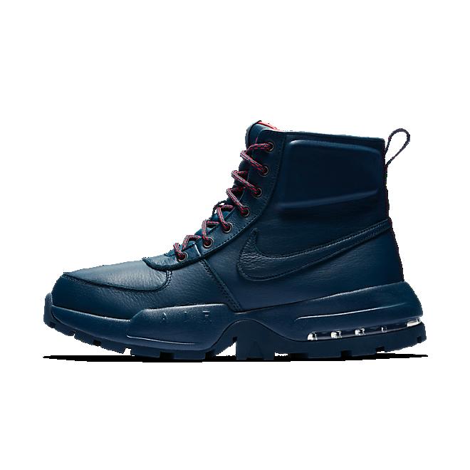 Nike Air Max Goaterra 2.0 Armory Navy/Armory Navy