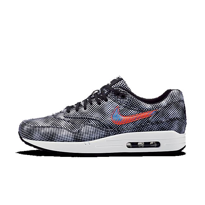 Nike Air Max 1 FB Hypervenom