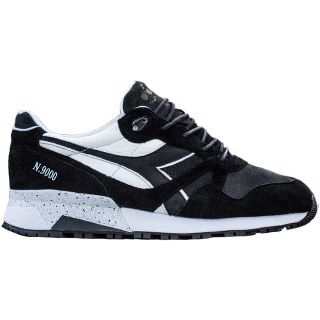 Diadora N9000 BAIT Felix the Cat