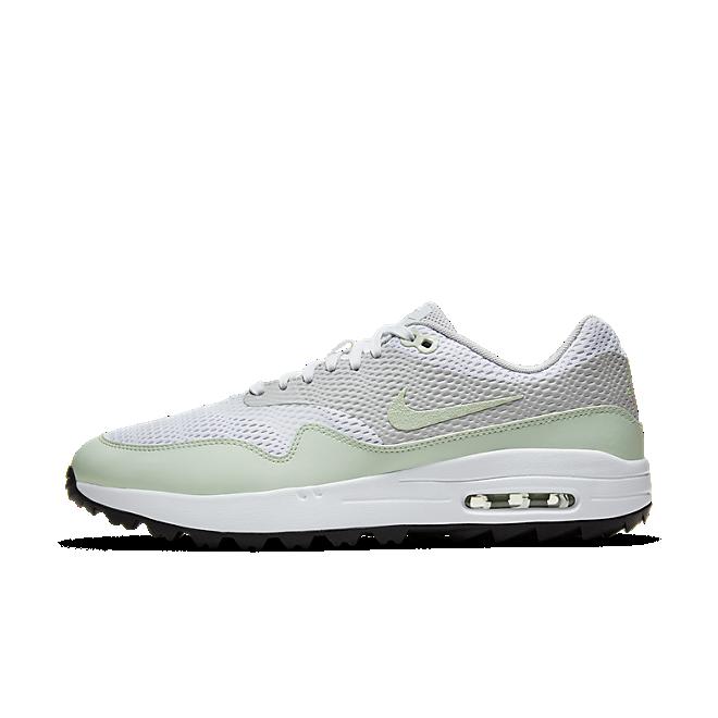 Nike Air Max 1 G Jade Aura