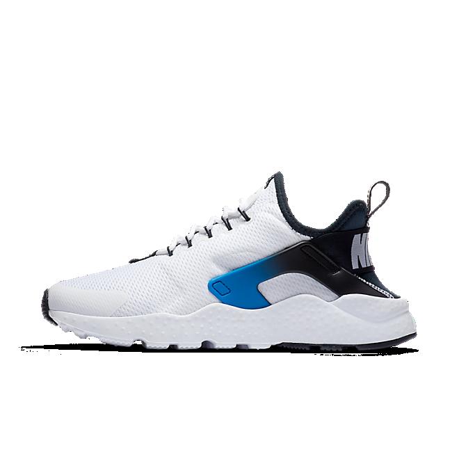 Nike Air Huarache Run Ultra N7 2018 (W)