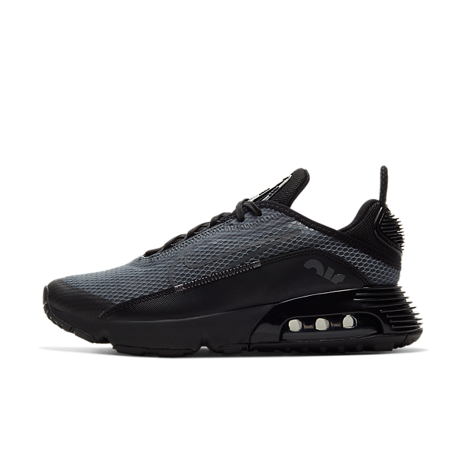 Nike Air Max 2090 Black Anthracite (GS)