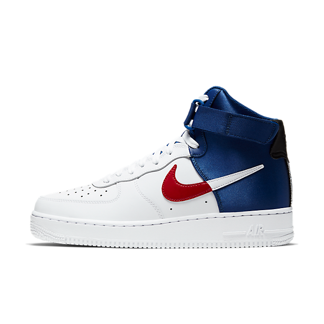 Nike Air Force 1 '07 High Clippers