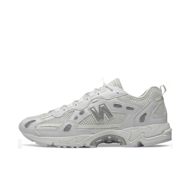 New Balance 827 Abzorb 'White'