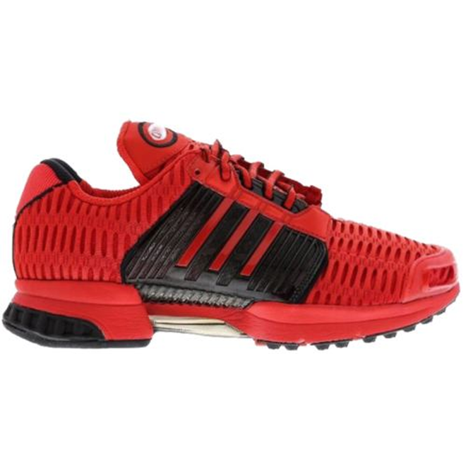 adidas ClimaCool 1 Red Black