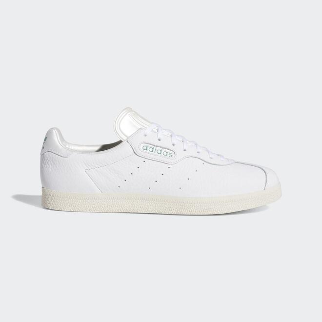 adidas Gazelle Super Alltimers Cloud White