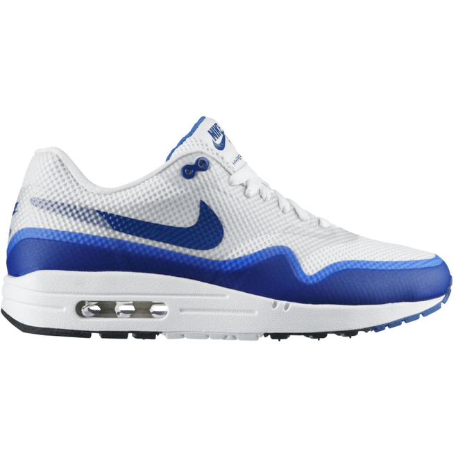 Nike Air Max 1 Hyperfuse Varsity Blue
