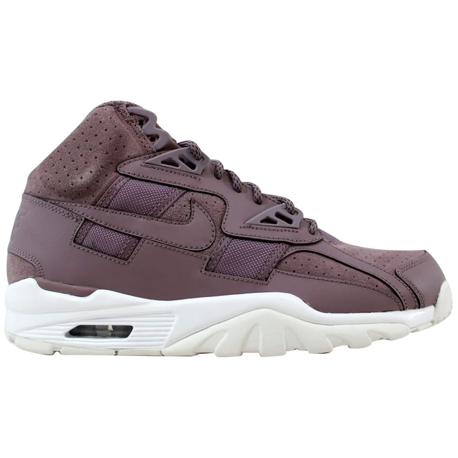 Nike Air Trainer Sc High Taupe Grey