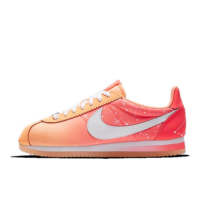 Nike Cortez Nylon Qixi Festival 2018 (W)