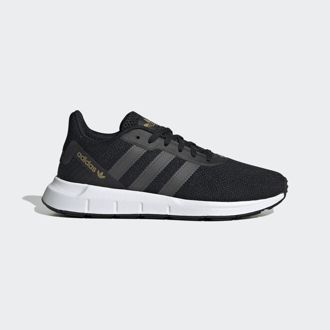 adidas Swift Run RF Core Black (W)