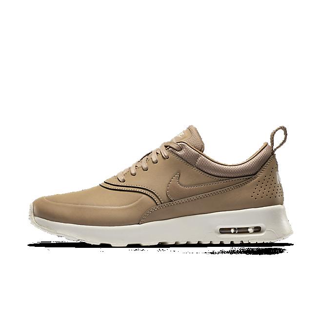 Nike Air Max Thea Desert Camo (W)