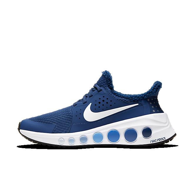 Nike CruzrOne Coastal Blue