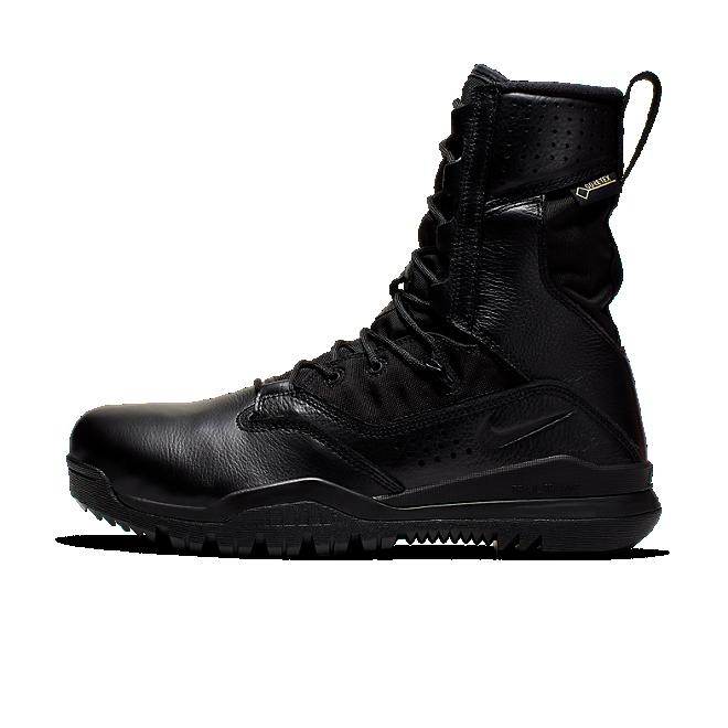 "Nike SFB Field 2 8"" Gore-tex Black"