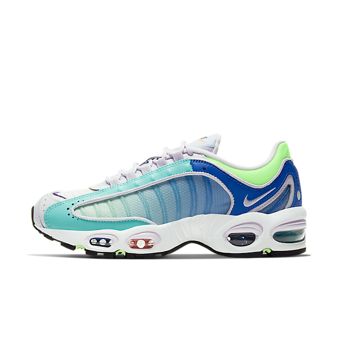 Nike Air Max Tailwind 4 Bubble Pack (W)