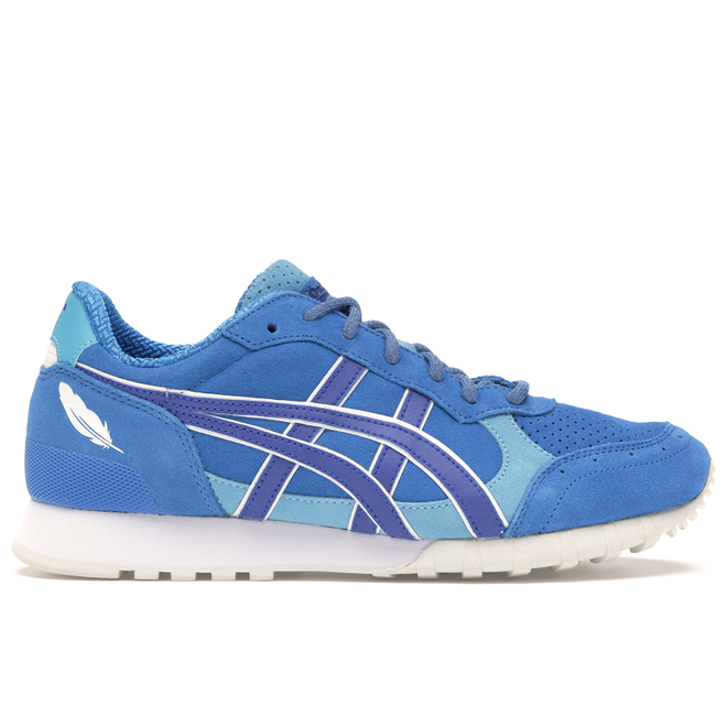 "ASICS Onitsuka Tiger Colorado 85 End ""Bluebird"""