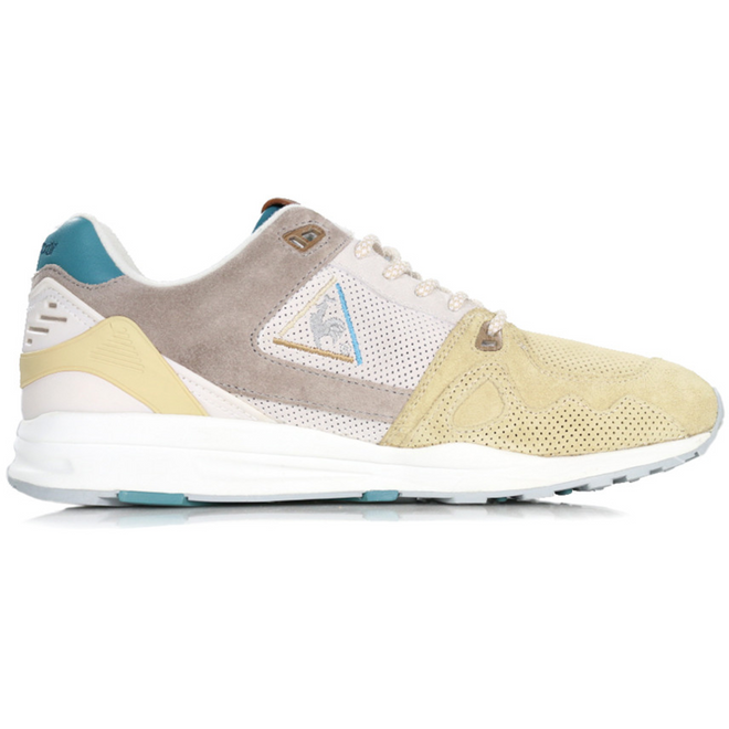 Le Coq Sportif LCS R1000 Sneakers 76 The Gaurdian of the Sea