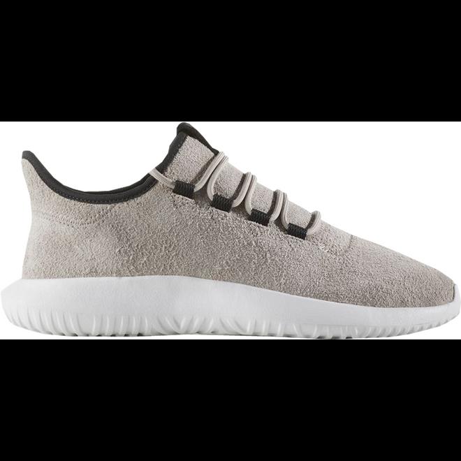 adidas Tubular Shadow Vapour Grey