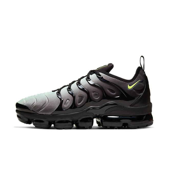 Nike Air Vapormax Plus *Neon*