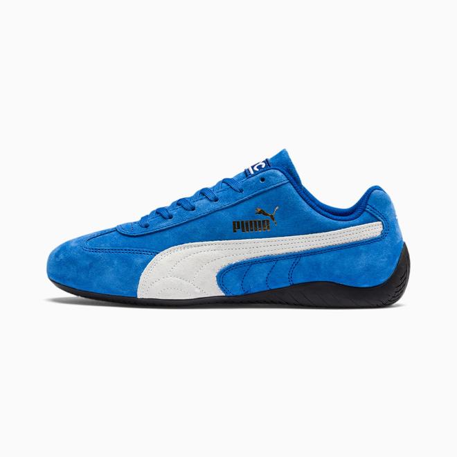 Puma Speedcat Sparco Sportschoenen