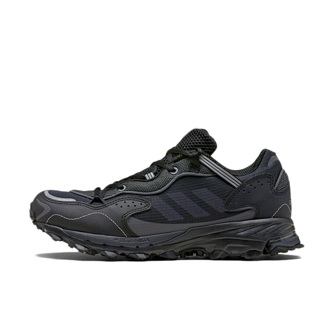 adidas Response Hoverturf GF6100AM 'Black' FX4153