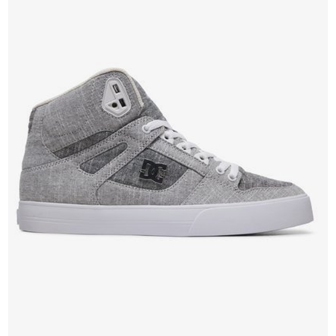 DC Shoes Pure WC TX SE