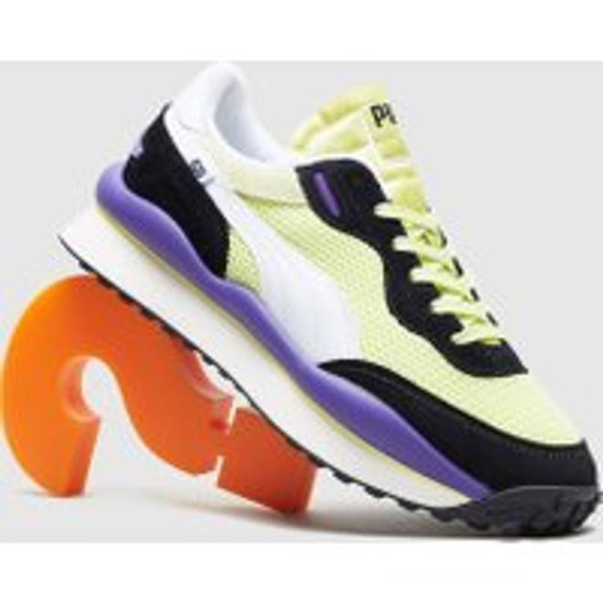 Puma Rider 020 Stream On Sportschoenen