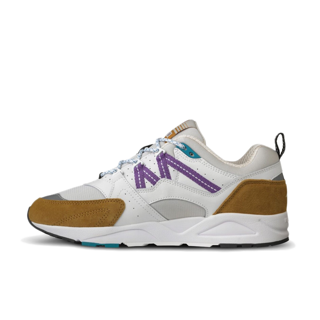 Karhu Fusion 2.0 Trophy Pack 'Buckthorn Brown'
