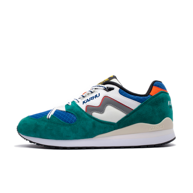 Karhu Synchron Classic 'Good Bye Winter, Hello Spring Pack'