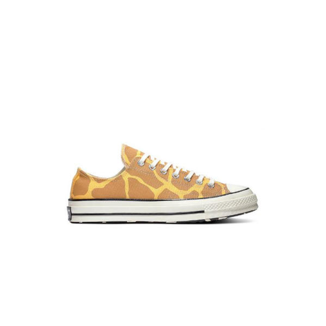 Converse Chuck Taylor 70 Low Animal 'Giraffe'