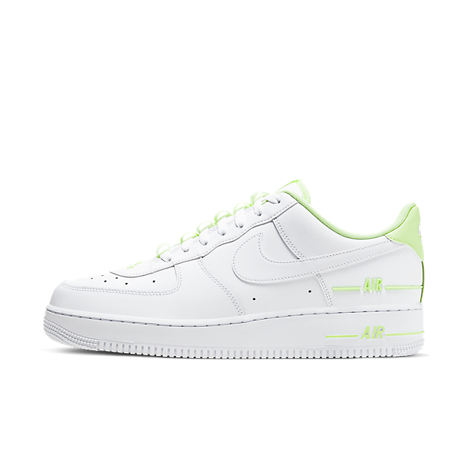 Nike AIR FORCE 1 '07 LV8 3 CJ1379-101