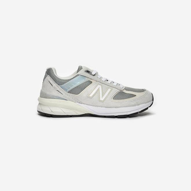 New Balance W990na5