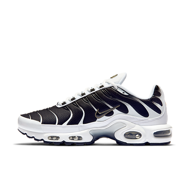 Nike Tuned 1 | CT1094-102 | Sneakerjagers