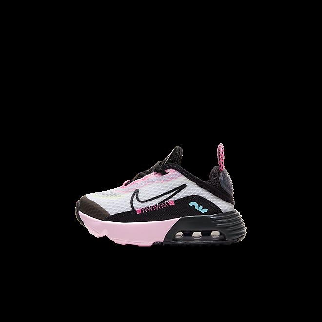 Nike Air Max 2090 CU2092-166