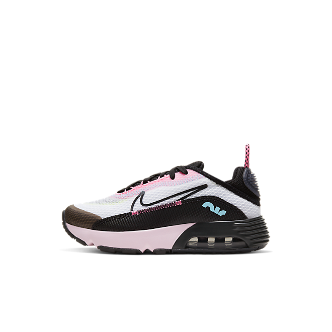 Nike Air Max 2090 Kleuter