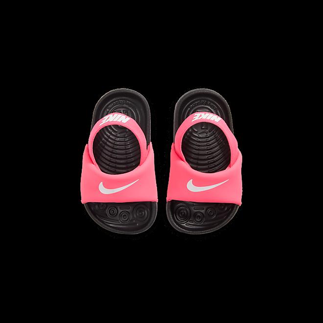 Nike CHINELO KAWA SLIDE BT (TD)