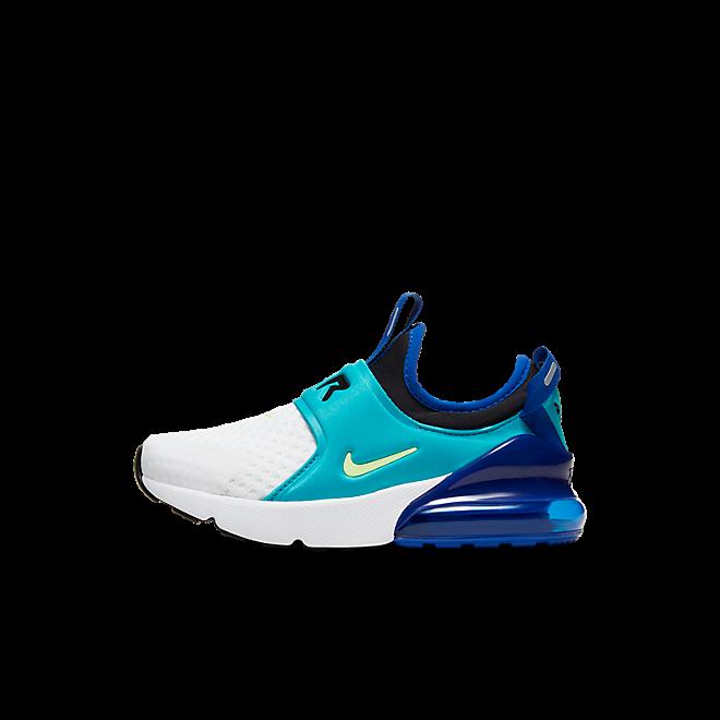 Nike Air Max 270 Extreme Kleuter