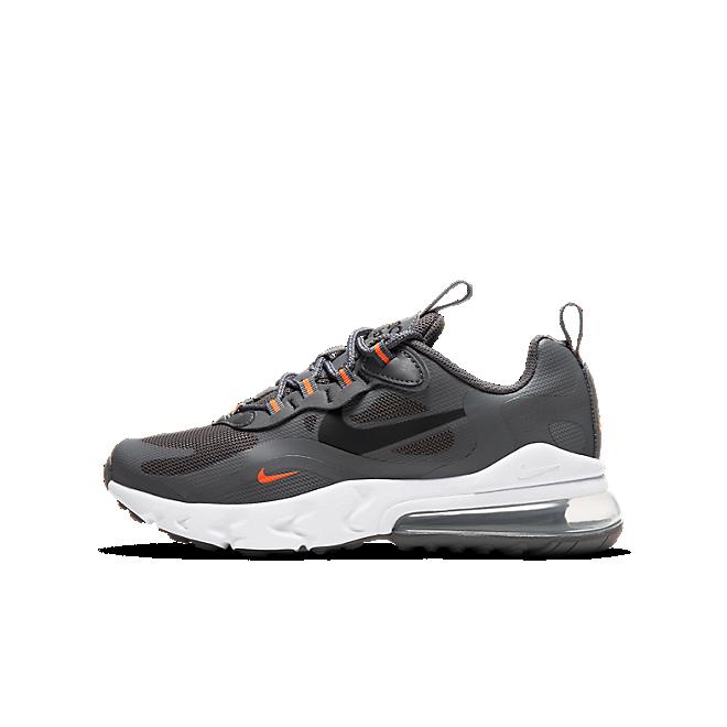 Nike Air Max 270 React CZ4197-001