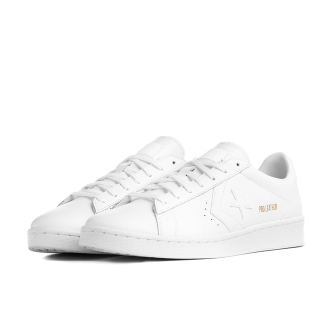 Converse PRO LEATHER - OX